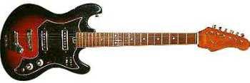 hertiecaster02a.jpg