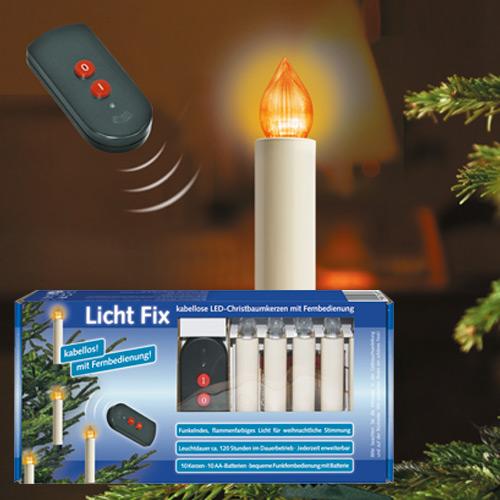 lichtfix