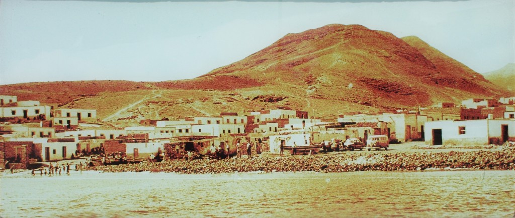 Morro Jable (ca. 1970)